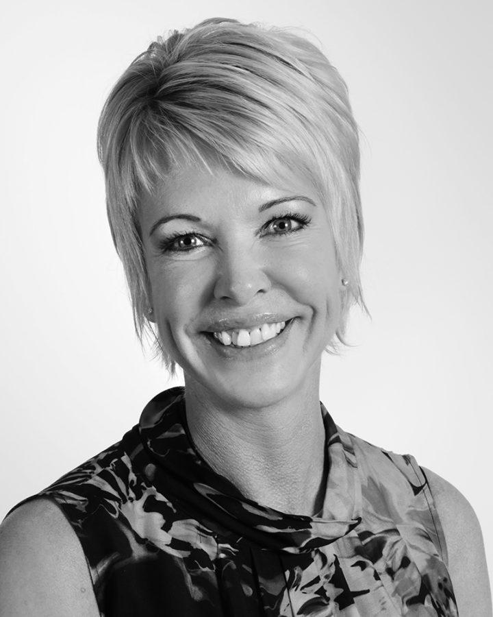 Karina Uldahl Kiel