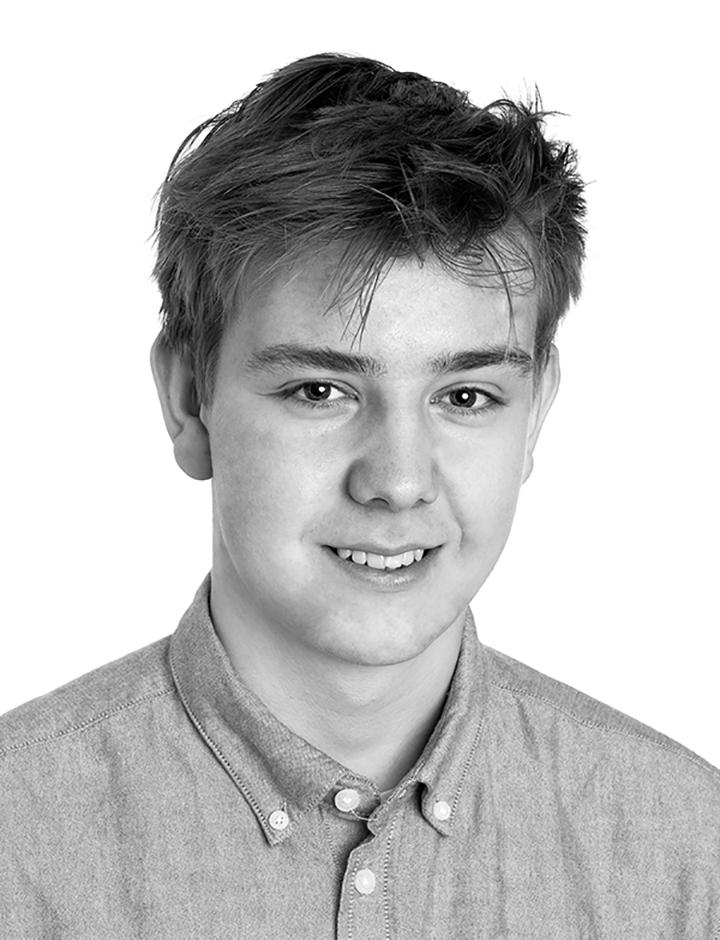 Martin Wilsbech 10x152