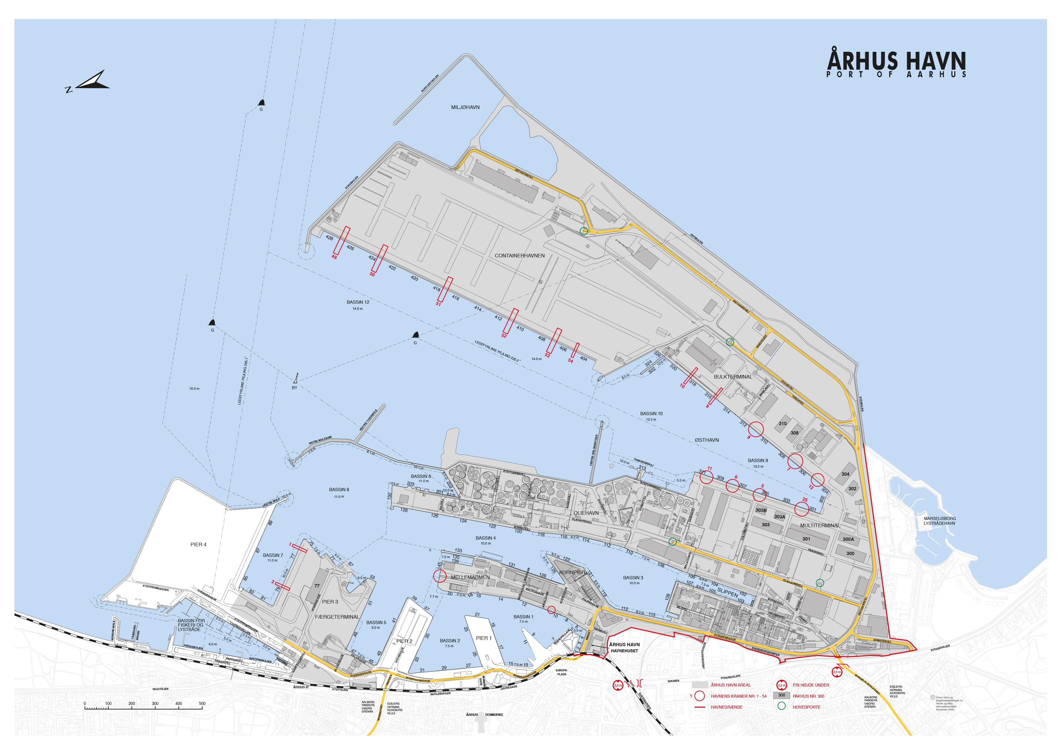 Havnekort_december_2008