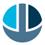 Danish Shipbrokers Association