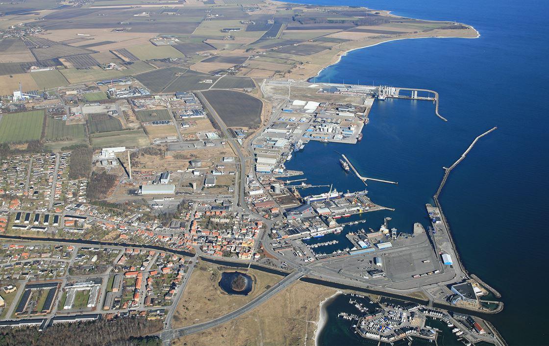 grena-havn-01032013-020